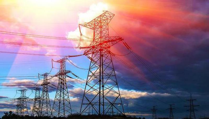 世界上电压等级最高、输送容量最大、输电距离最远、技术水平最高 吉泉特高压全线通电