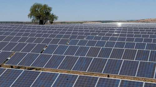 分散的可再生能源是土耳其运输成本削减的关键