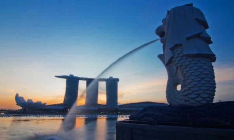11月份开放电力市场(OEM)将扩展到新加坡所有地区的所有消费者