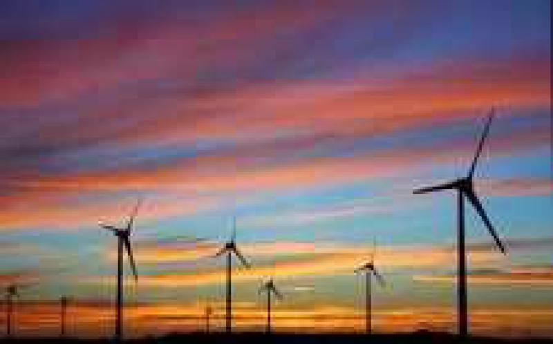 ACWA Power的首席执行官:更快地发布批准采购的可再生能源项目