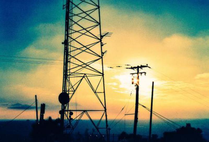 电力行业仍有很大市场化改革空间 可与煤炭、石油、新能源等诸多能源领域融合