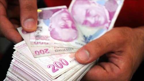 土耳其国家能源公司将在2019年投资15亿美元