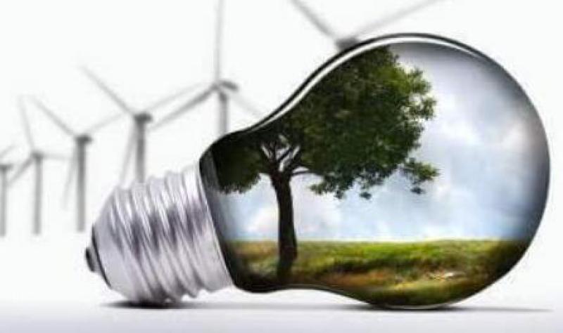 江苏已成为全国电能替代规模最大省份