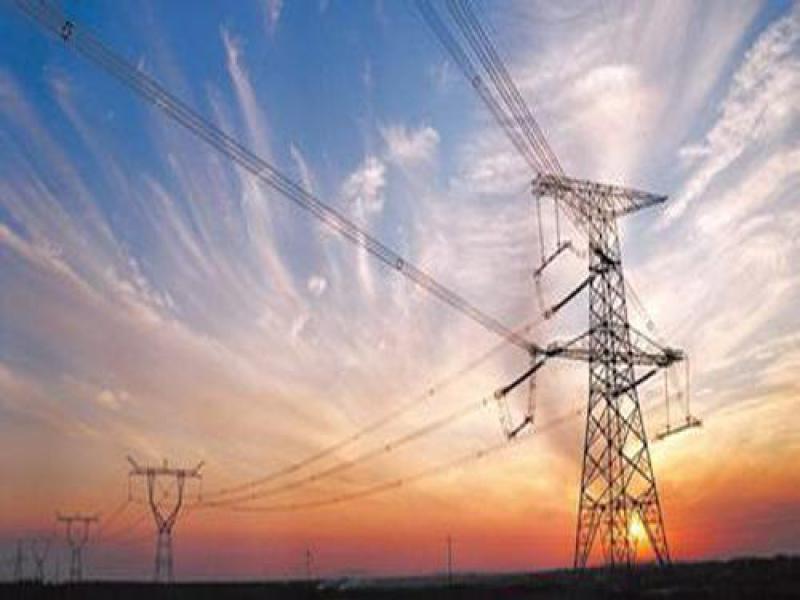 湖南长沙电网建设迎来新一轮高潮