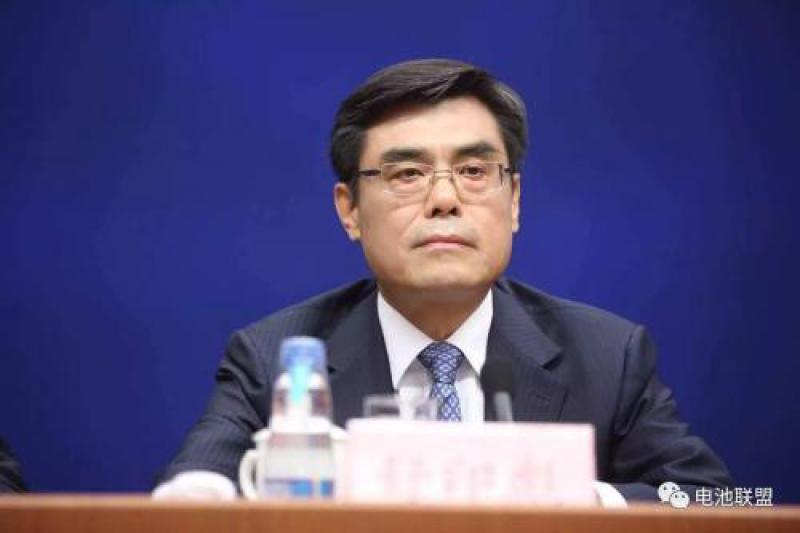 舒印彪:积极推动构建能源互联网 重点开展跨国电网互联