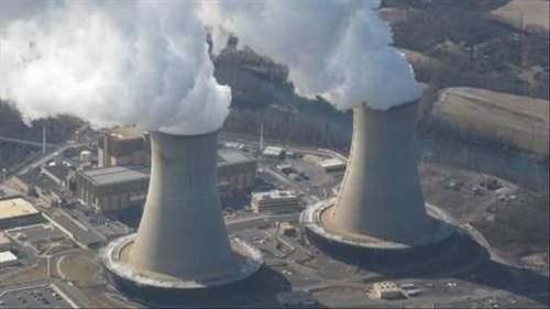 埃及第一个核电厂的合同将在年底前签署