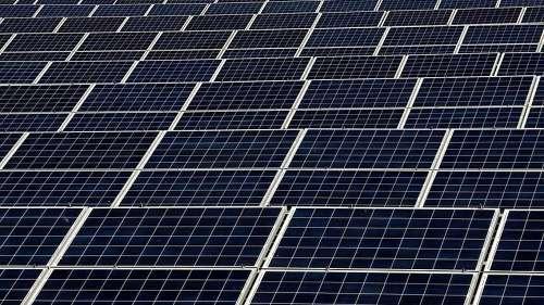 Engie,Casino成立屋顶太阳能合资企业