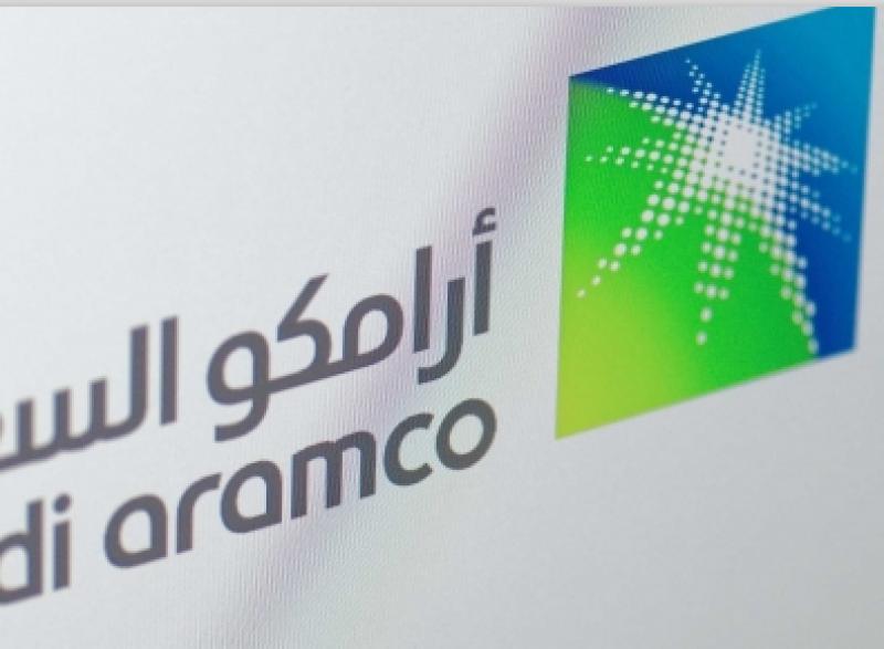 沙特阿美公司周四签署了一项协议,将在中国东部投资40万桶/日的炼油厂和相关石化厂