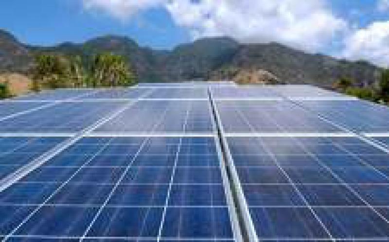 CDPQ将其在印度太阳能领域的领导者Azure Power的股份增加至40%