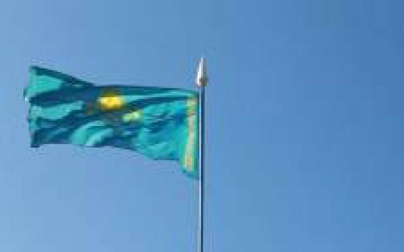 哈萨克斯坦首次太阳能拍卖的最低出价达到0.05170美元/千瓦时