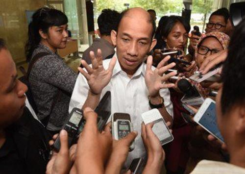 印度尼西亚至少拍卖8个勘探区块