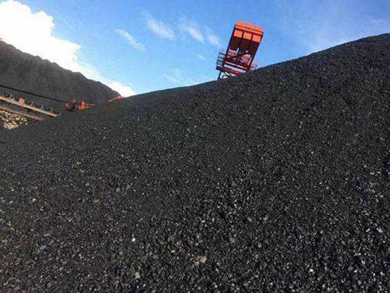1-9月河南共生产原煤8118.7万吨同比增长1.9%