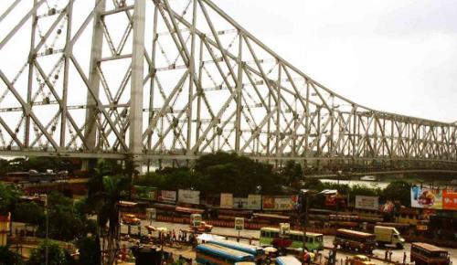 道达尔在印度扩展了LNG业务