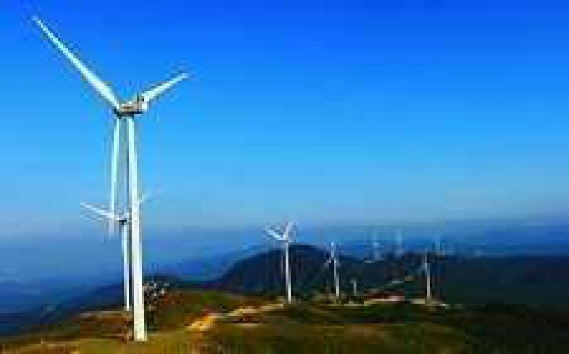 丹麦和埃塞俄比亚扩大在风能领域的合作
