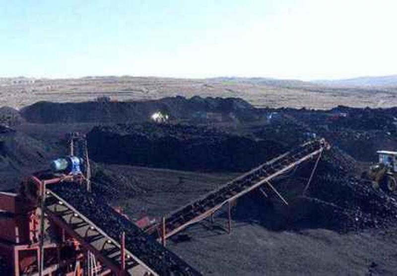 10月动力煤持续累计上涨动力,价格震荡上行