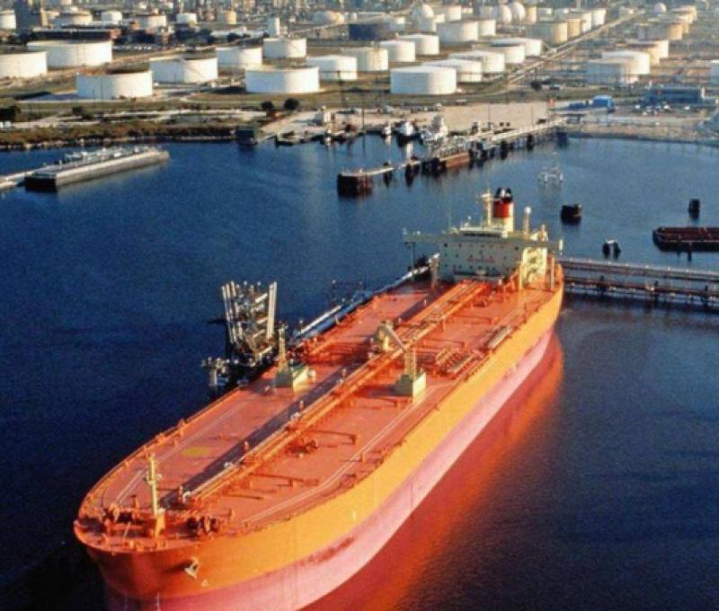 伊朗称绝不会停止石油出口