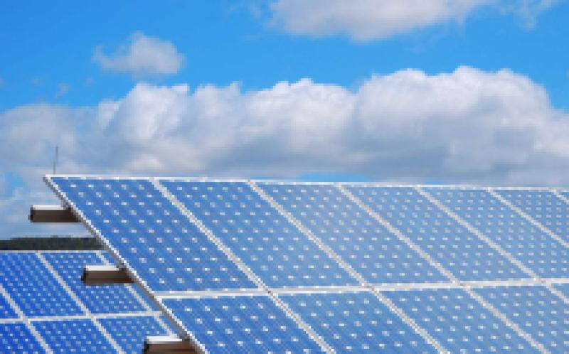 NestléWatersNorth America与ENGIE Resources签署可再生能源协议