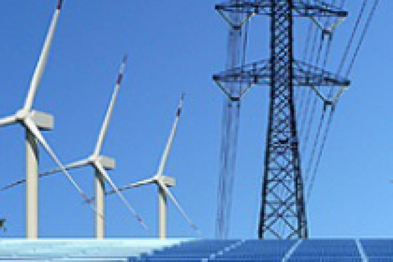 国家援助:委员会批准向法国自供电公司提供2亿欧元的可再生能源公共支持