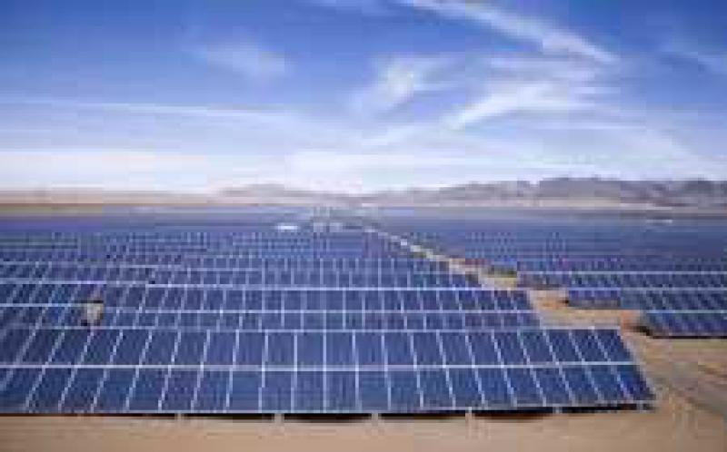 区块链如何促进可再生能源发展