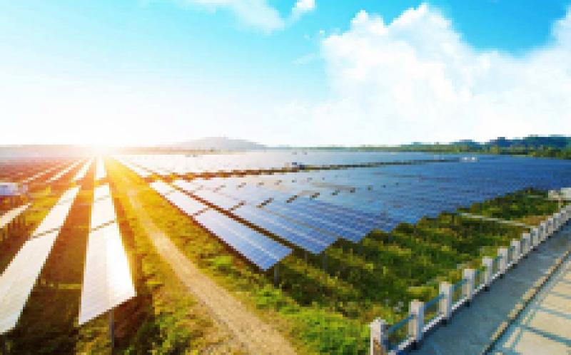 如何将存储添加到现有太阳能阵列