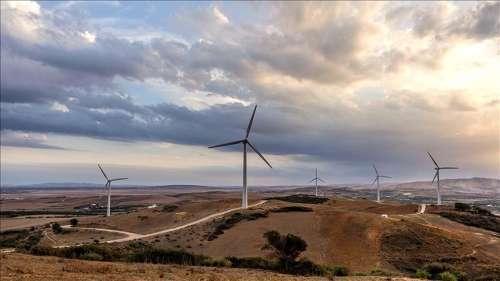 德国Nordex在芬兰获得107.4MW的风电交易