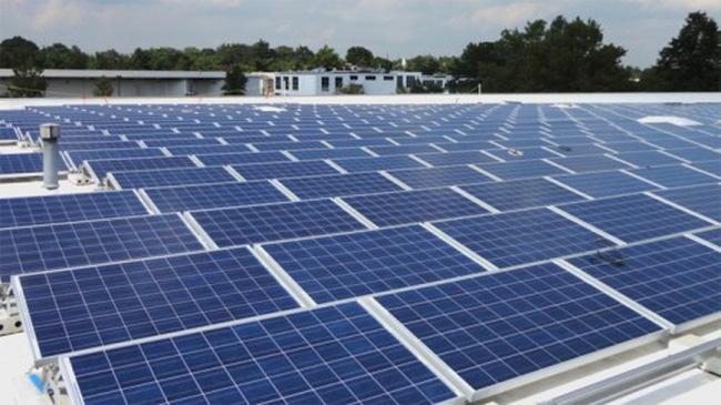 太阳能电池板如何为农村地区供电?