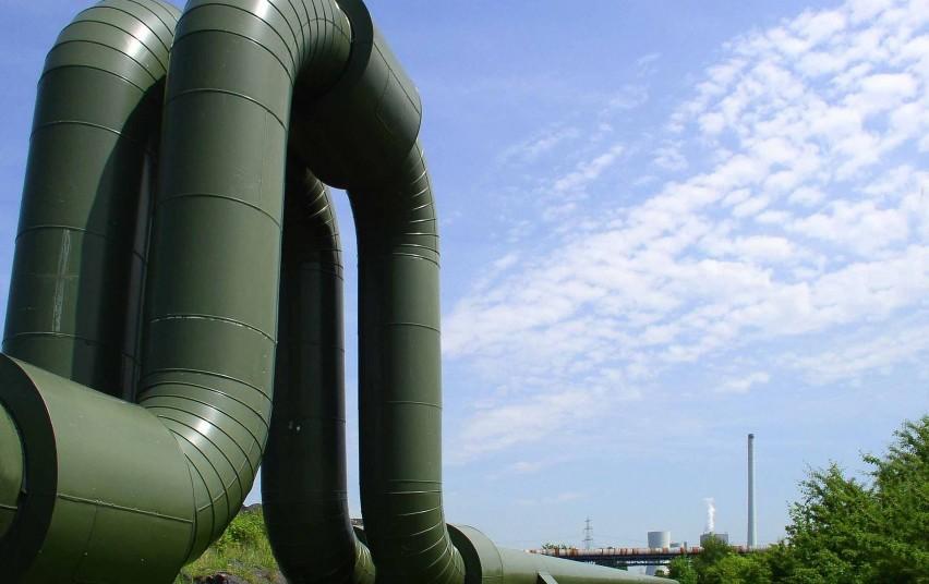 立陶宛能源部长签署了一项命令,为供热网络的现代化和发展项目分配资金