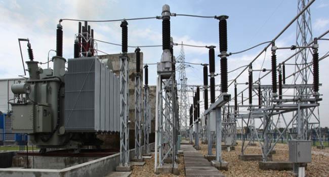 Orion集团的Rupsha工厂为国家电网增加了105MW