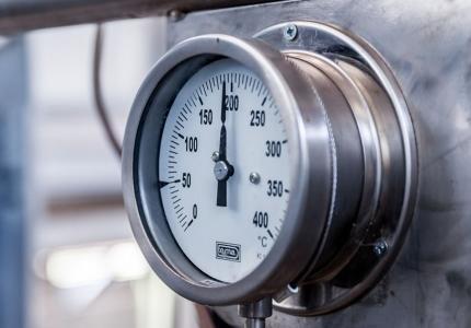 立陶宛预计将为生物燃料热锅炉的现代化提供资金