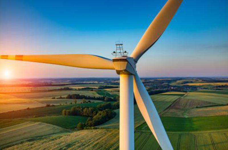 """风电行业""""去补贴""""势在必行 降低技术成本是关键"""