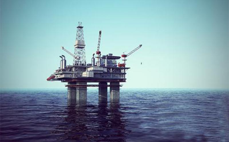 9月份印度从伊朗进口的原油价格上涨10%