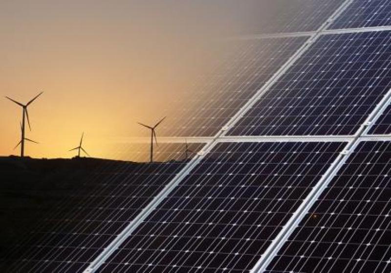 新的立陶宛能源署将成立能源能力和数据中心部门