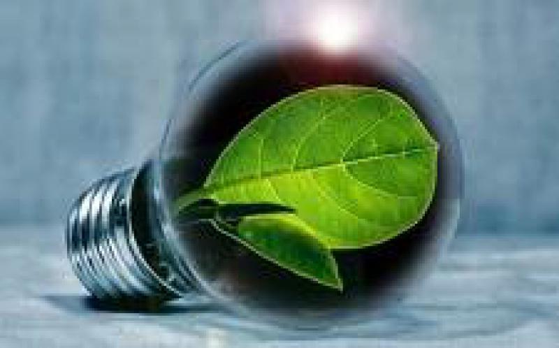 通过欧洲复兴开发银行为Banca Intesa之间的合作提供新的能源效率融资来源
