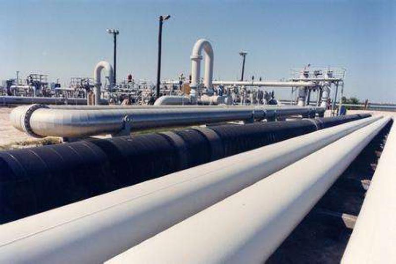 尼泊尔政府已批准Amlekhgunj-Motihari石油管道项目扫清障碍