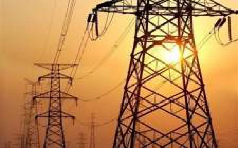 到2018年底,埃及将开始与苏丹建立电力连接