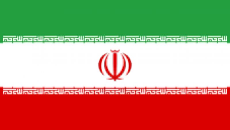 伊朗开始使用新交易出售石油