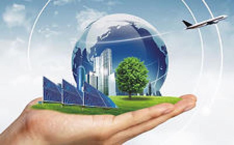 新能源未来将参与市场竞争