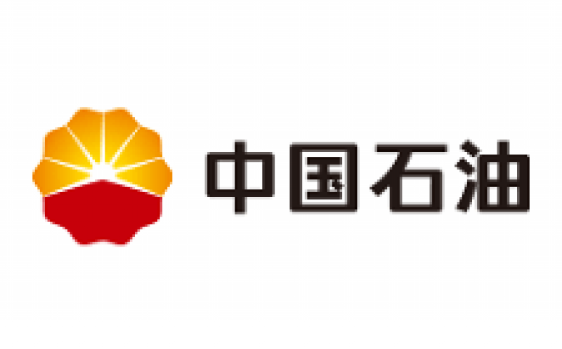 中国石油整装待发迎接首届中国国际进口博览会