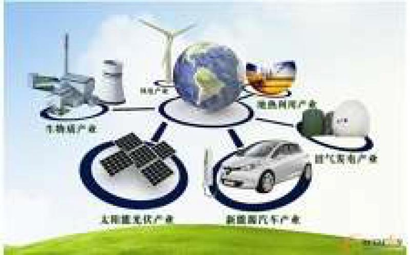 天津市新能源产业(新能源汽车、锂离子动力电池、风力发电、光伏发电、氢能及氢燃料电池)发展三年行动计划