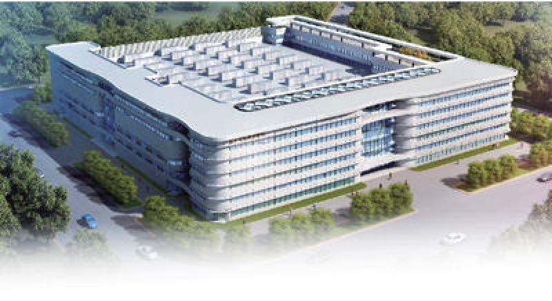 建立多元能源体系,同时大力发展储能调峰电站