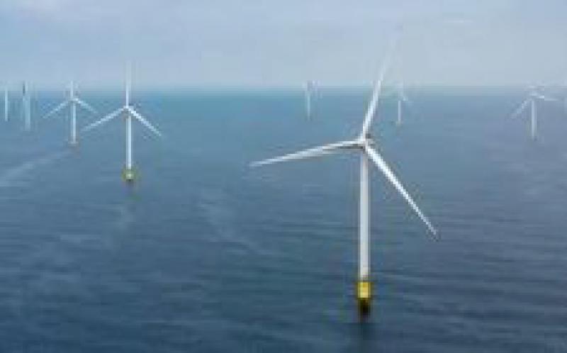 弃风限电改善促进公司业绩提升