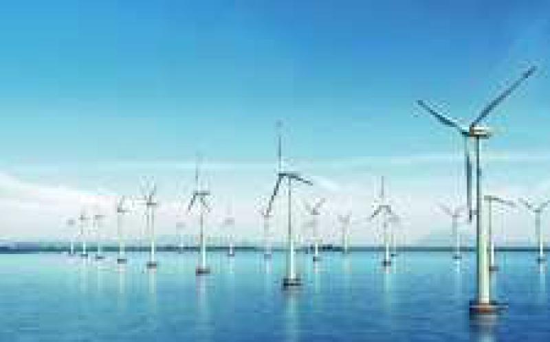 海南取消未开工风电项目