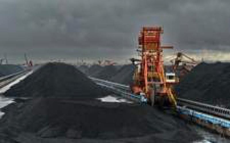 加快推动青海省钢铁煤炭过剩产能全面退出
